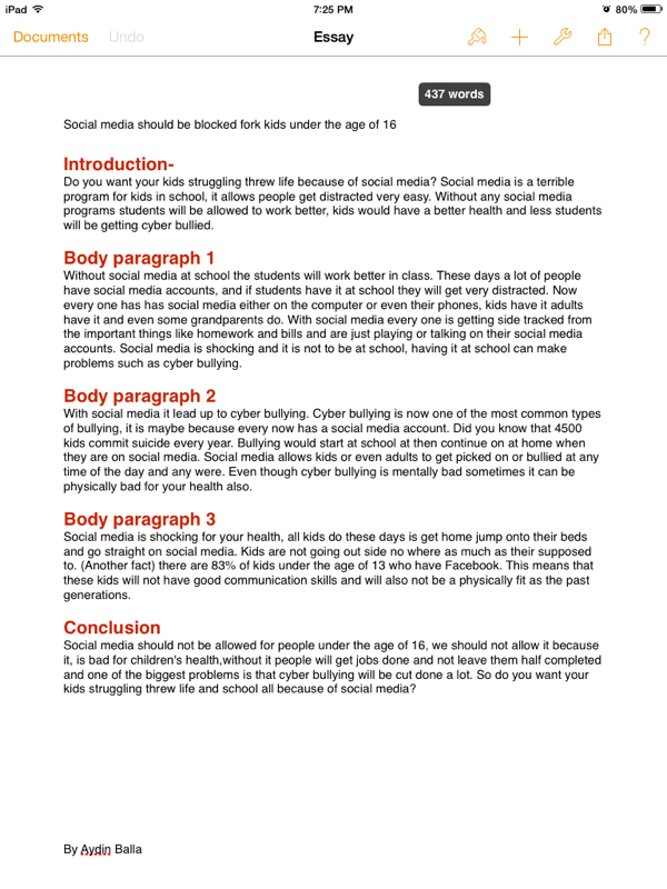 writing the persuasive essay lesson plans